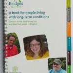 Kingston book